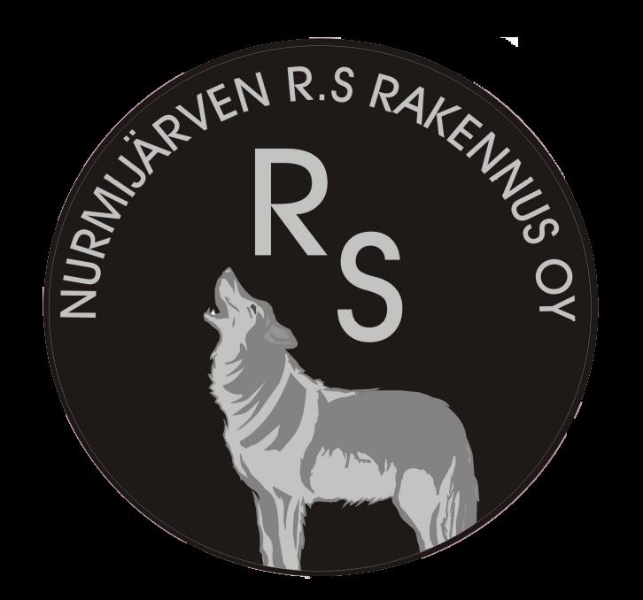 Nurmijärven R.S Rakennus Oy
